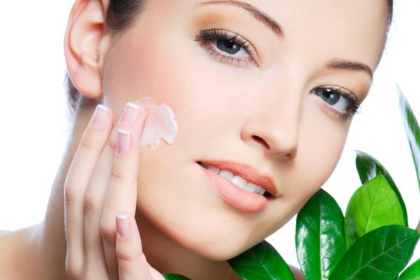 10 лучших советов по уходу за кожей